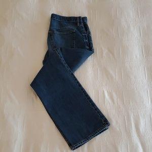 Men's Old Navy Jeans.